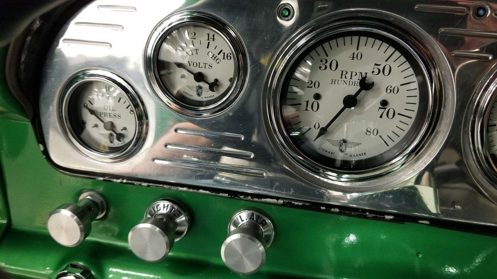 1959 FORD F100 PICKUP STREET ROD 7.jpg
