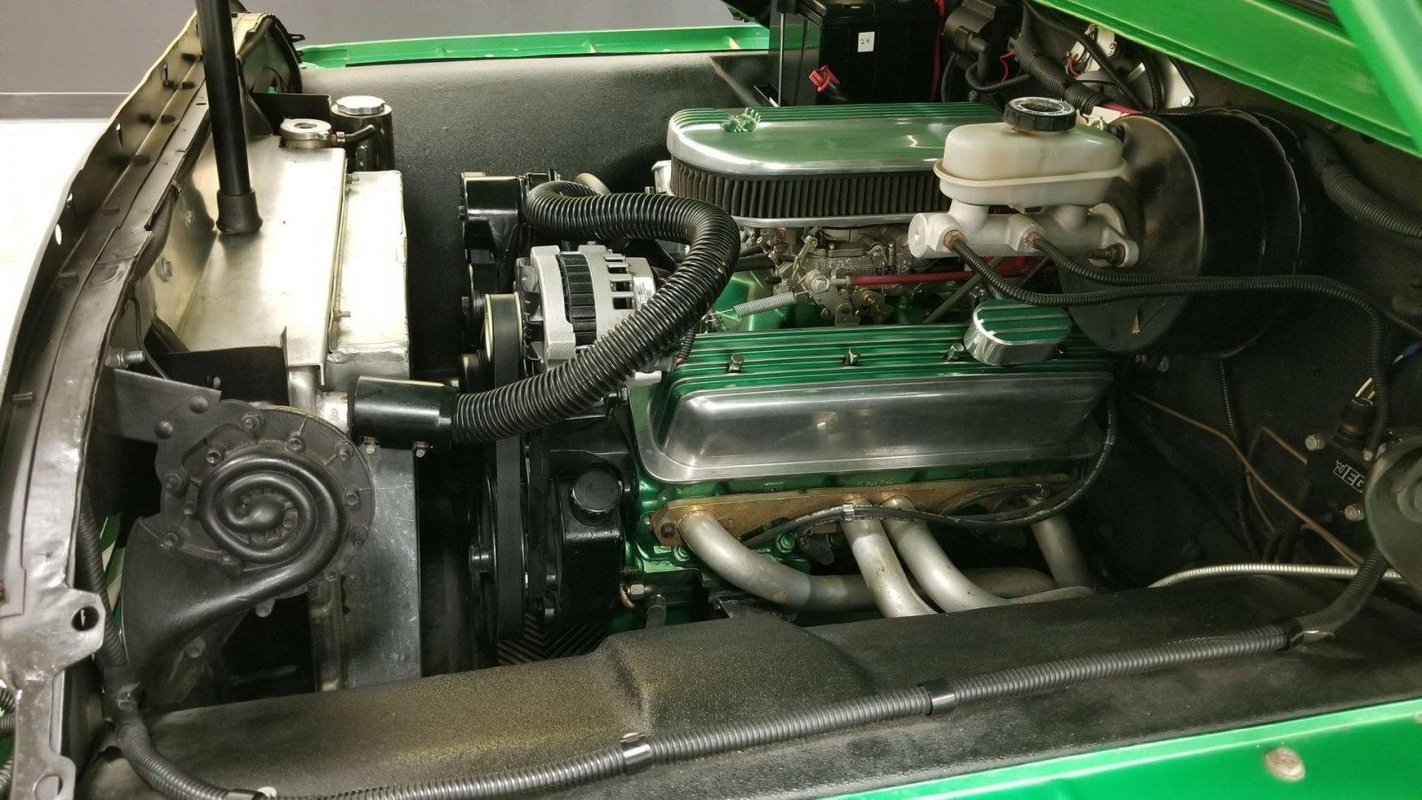 1959 FORD F100 PICKUP STREET ROD 8.jpg
