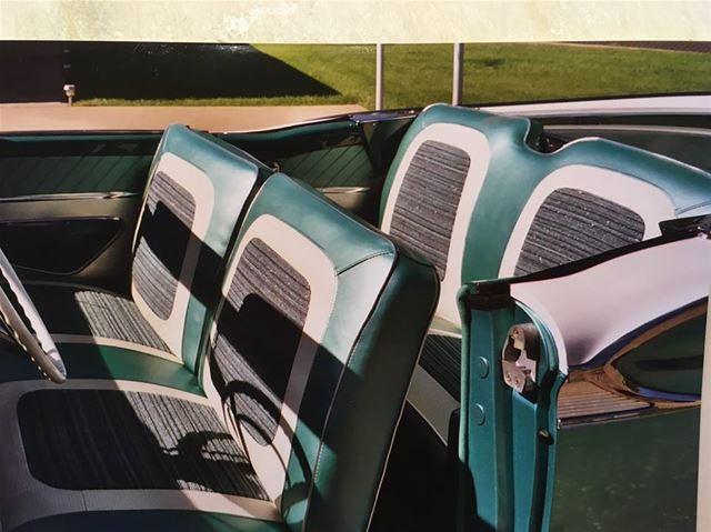 1959 Ford Galaxie 500 Skyliner 5.jpg