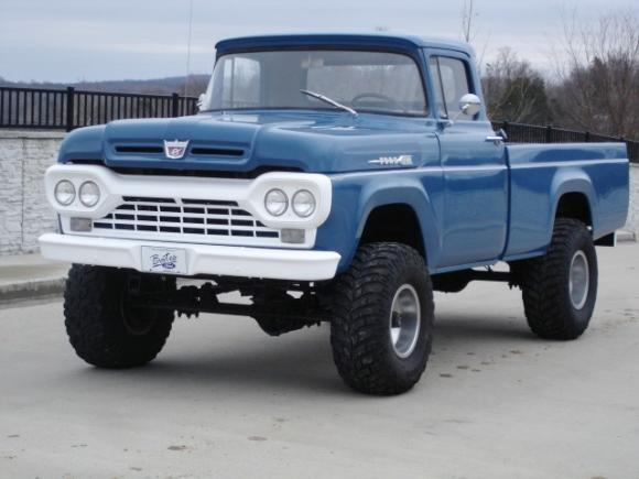 1960 FORD F100 FACTORY BLUE 4x4 3.jpg