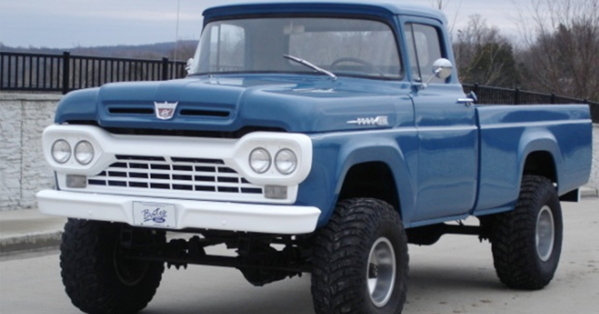 1960 FORD F100 FACTORY BLUE 4x4.jpg