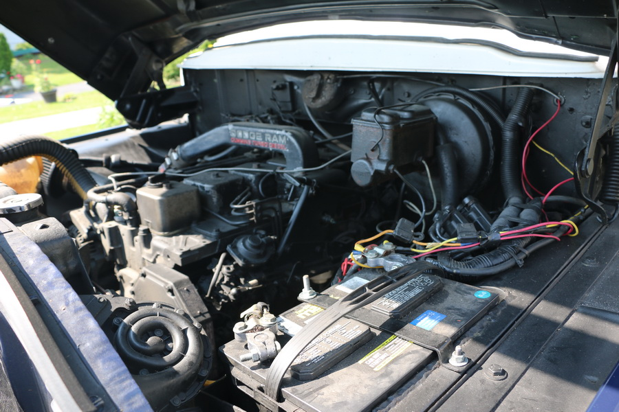 1960 Ford Mercury M100 5.9L Pickup 7.jpg