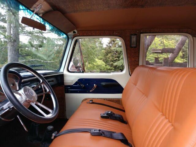 1961 Ford F-250 Crew Cab Custom 4x4 10.jpg