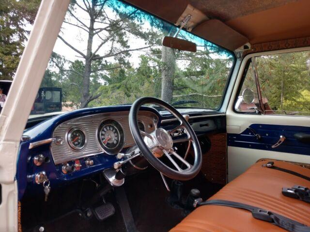 1961 Ford F-250 Crew Cab Custom 4x4 9.jpg