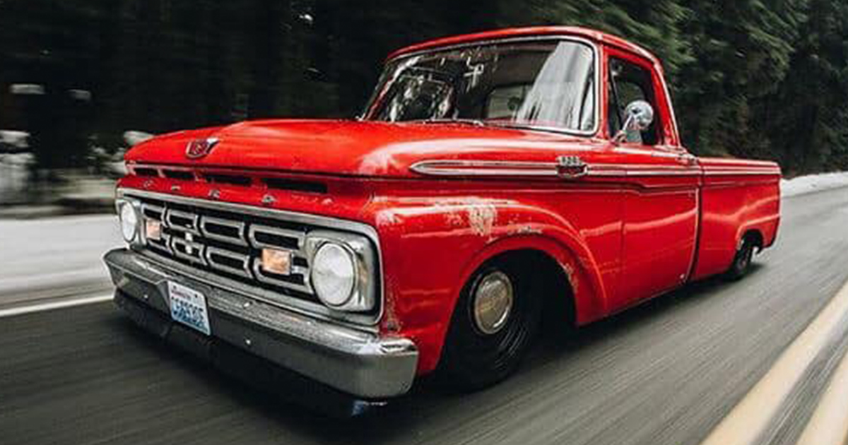 1964 Ford F-100 Shortbed Original Paint 1.jpg