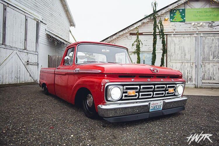 1964 Ford F-100 Shortbed Original Paint 2.jpg