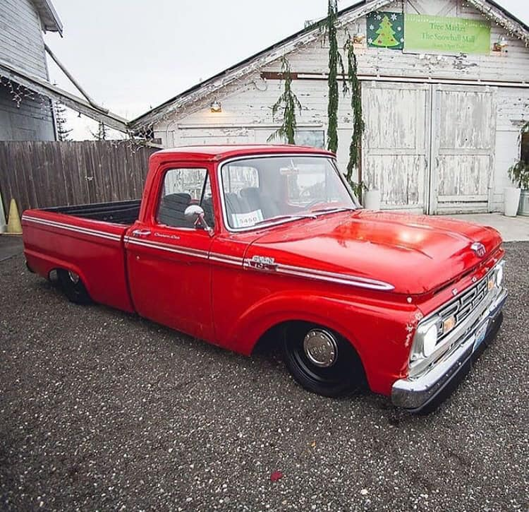 1964 Ford F-100 Shortbed Original Paint 3.jpg