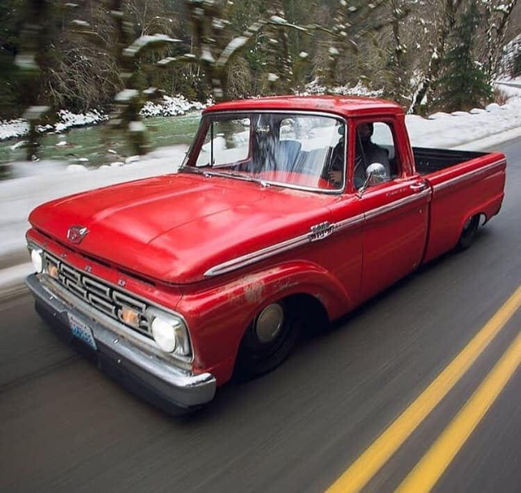 1964 Ford F-100 Shortbed Original Paint 6.jpg