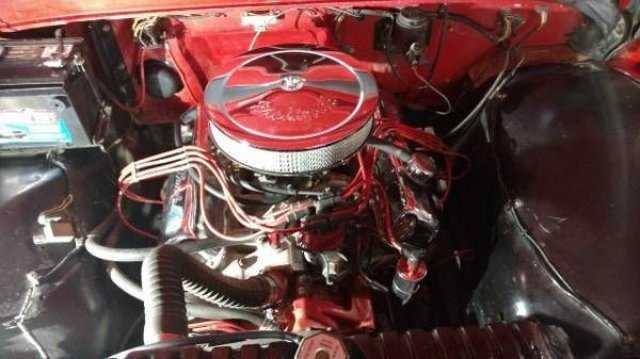 1964 Ford F-250 Factory 428 Big Block V8 4x4 1.jpg
