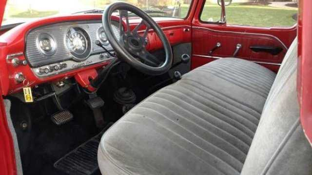 1964 Ford F-250 Factory 428 Big Block V8 4x4 6.jpg