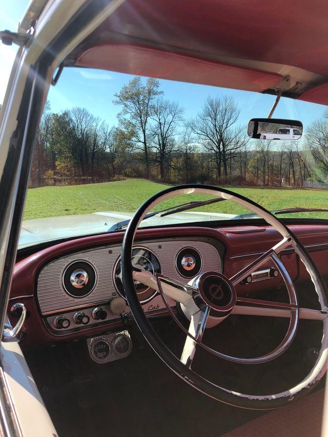 1964 Ford F-250 Pickup 4x4 8.jpg