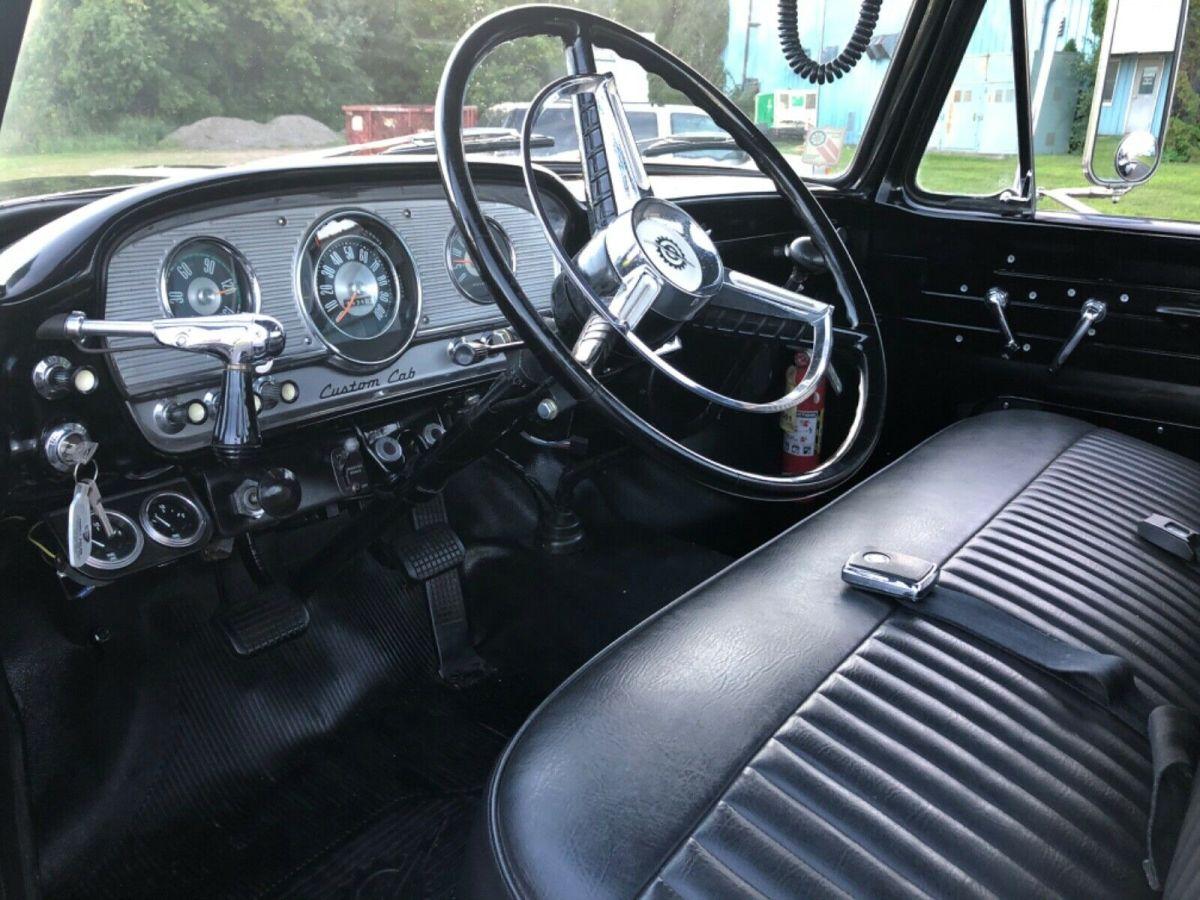 1964 FORD F-750 WITH 330 MD V8 FE RWD 5.jpg