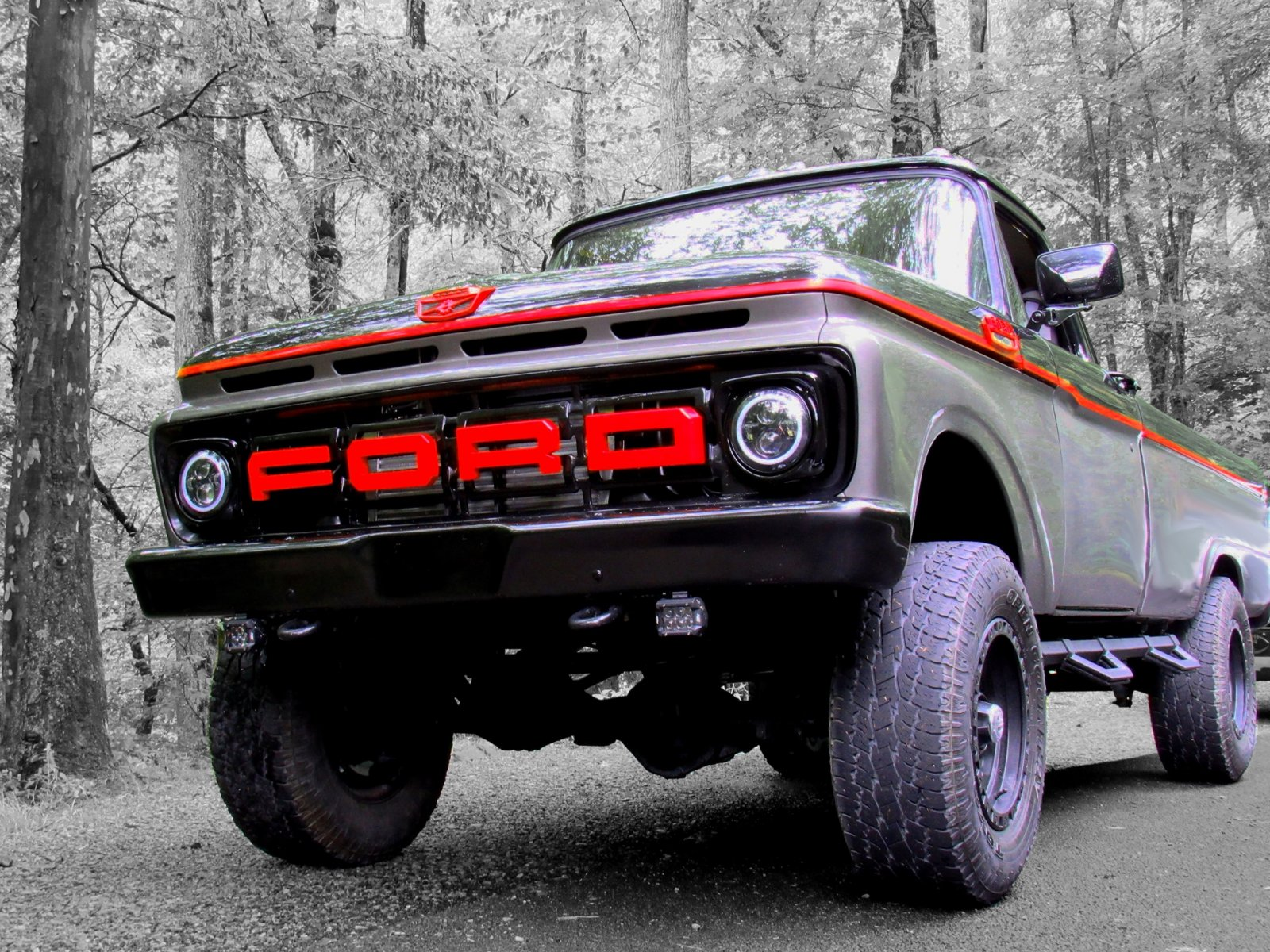 1964 Ford F100 Built From The Ground Up 2.jpg