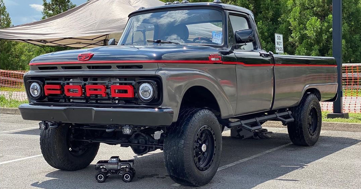 1964 Ford F100 Built From The Ground Up.jpg