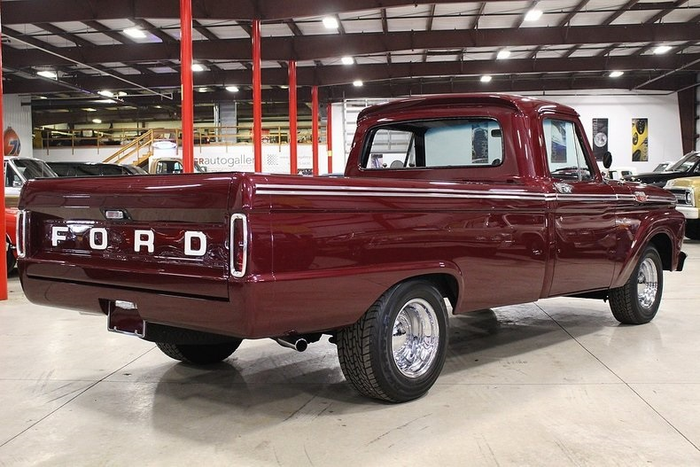 1964 Ford F100 Head Turning Restomod 3.jpg