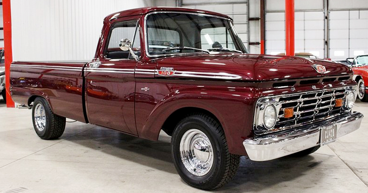 1964 Ford F100 Head Turning Restomod.jpg