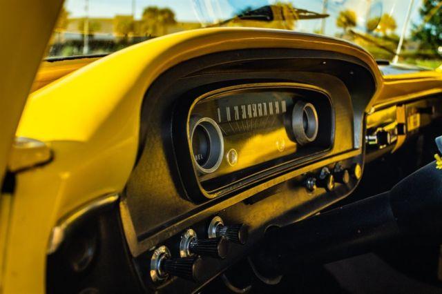 1964 Ford F100 Twin I Beam Pick Up Truck 7.jpg