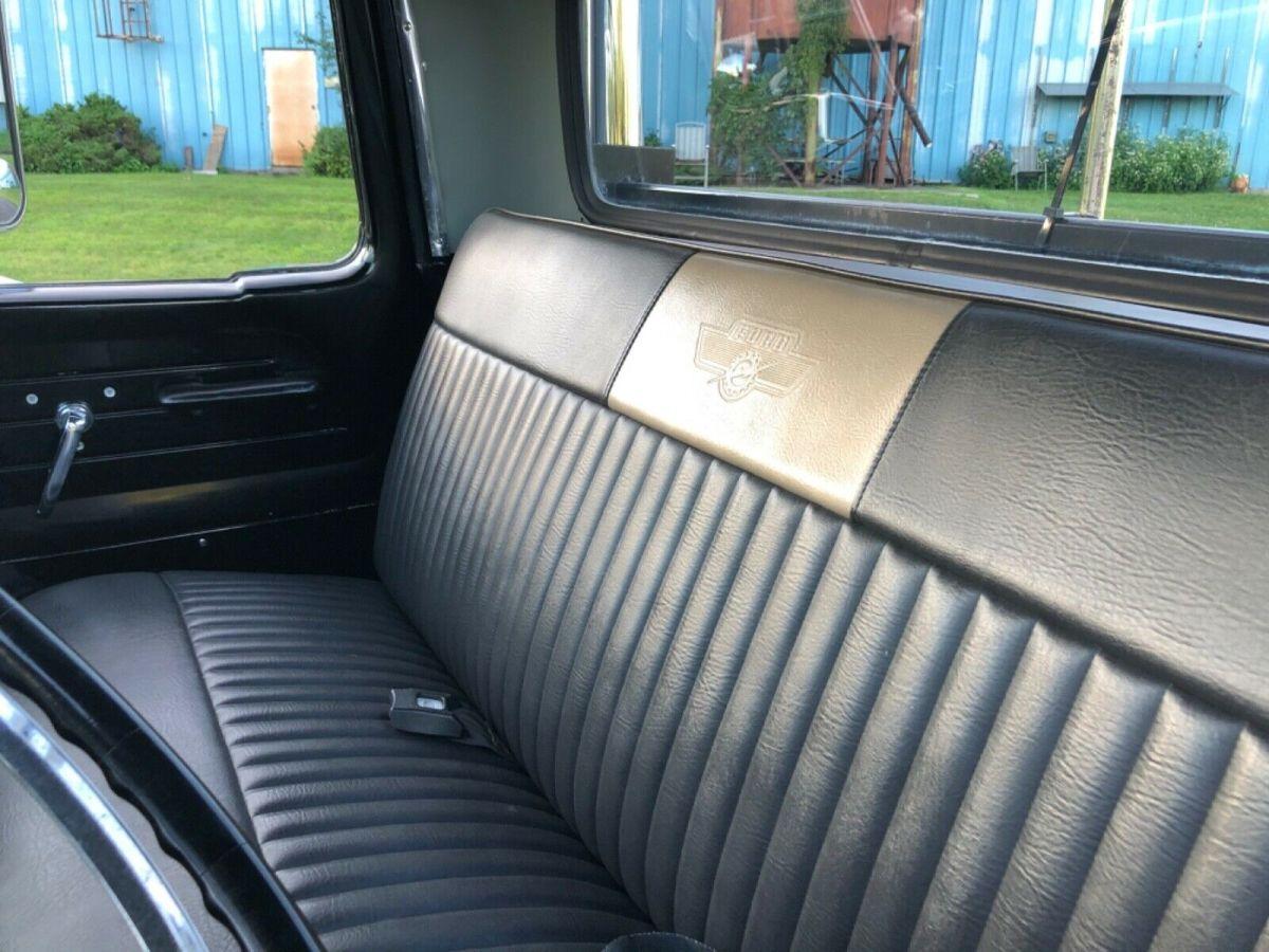1964 FORD F750 WITH 330 MD V8 FE RWD 5.jpg