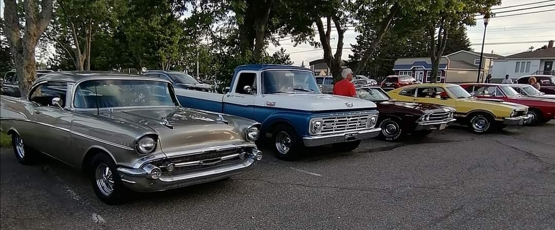 1964 Ford M100 Mercury Pickup Truck 4.jpg