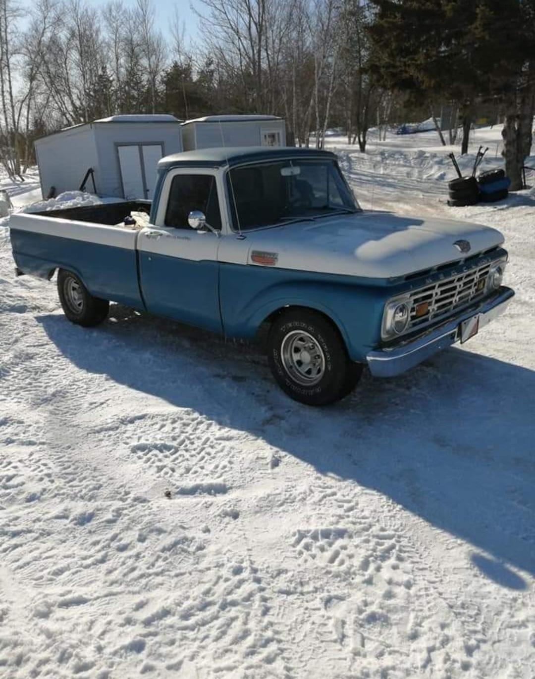 1964 Ford M100 Mercury Pickup Truckv 3.jpg