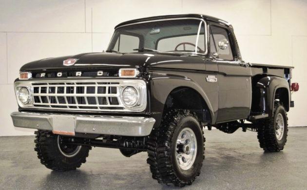 1965-Ford-F-250-4X4-630x390.jpg