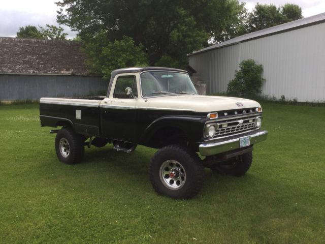 1965-ford-f-250-4x4-excellent-running-driving-well-built-hi-boy-3.jpg