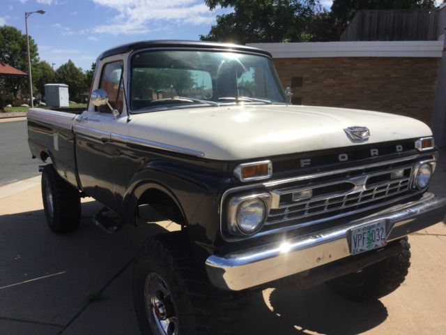 1965-ford-f-250-4x4-excellent-running-driving-well-built-hi-boy-4.jpg