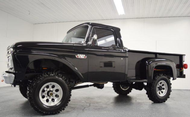 1965-Ford-F-250-Profile-1-630x390.jpg