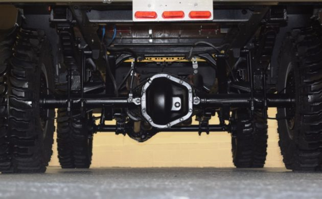 1965-Ford-F-250-Undercarriage-630x390.jpg
