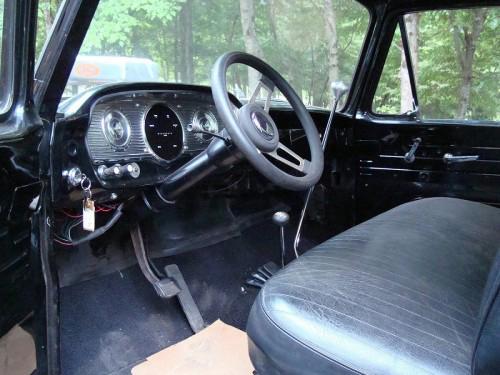 1965 Ford F100 Monster Truck 4x4 6.jpg