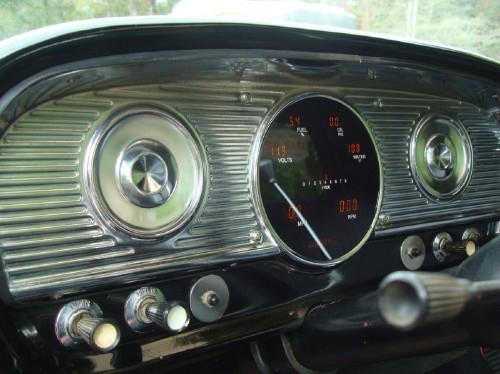 1965 Ford F100 Monster Truck 4x4 7.jpg
