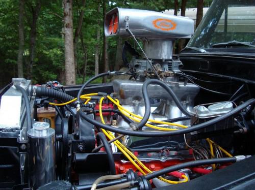 1965 Ford F100 Monster Truck 4x4 8.jpg
