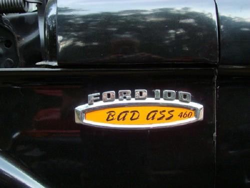 1965 Ford F100 Monster Truck 4x4 9.jpg