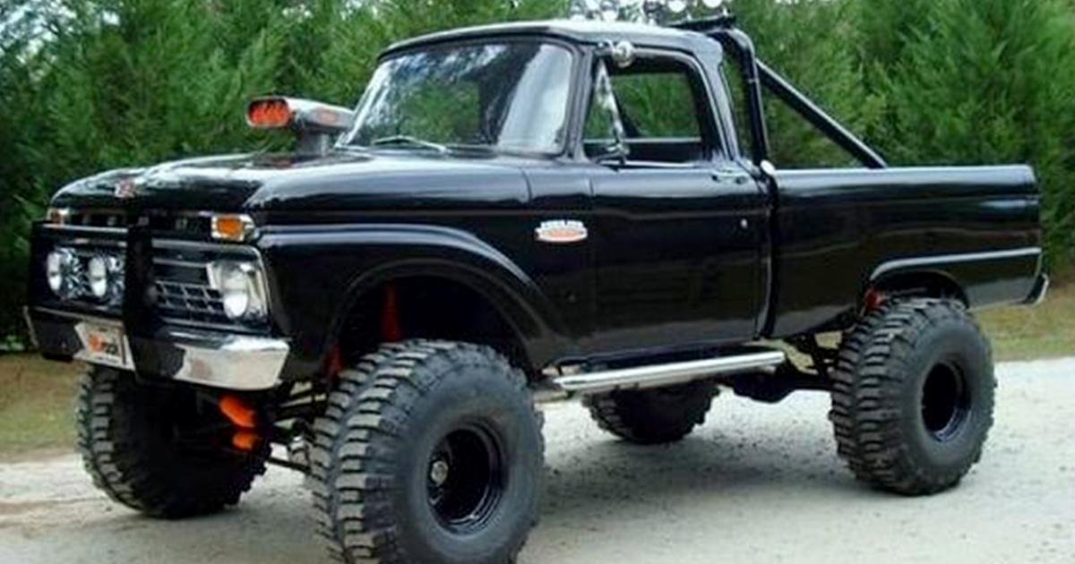 1965 Ford F100 Monster Truck 4x4 .jpg