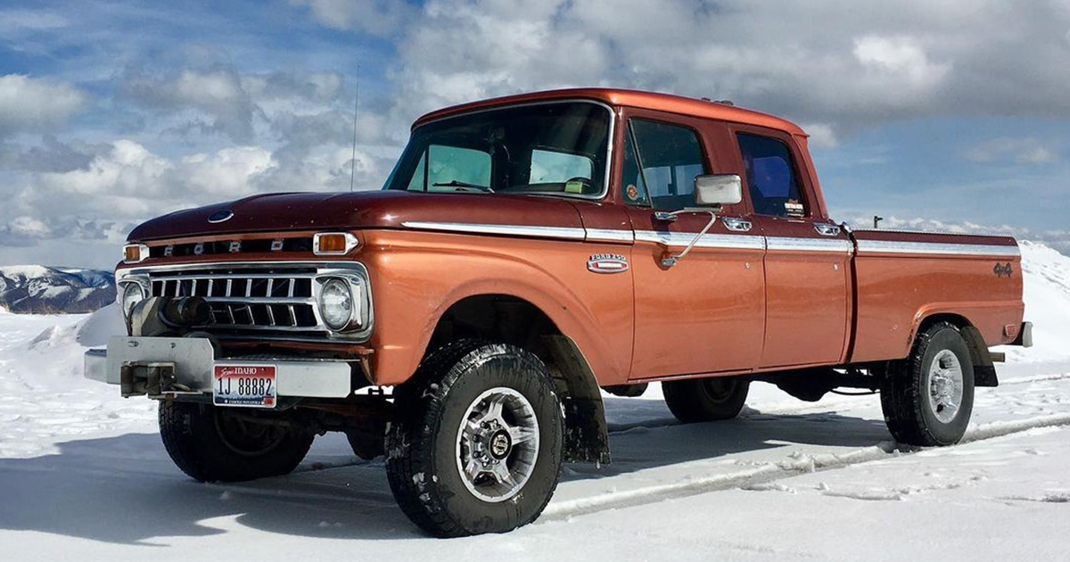 1965 Ford F250 Crew Cab 4x4 3.jpg