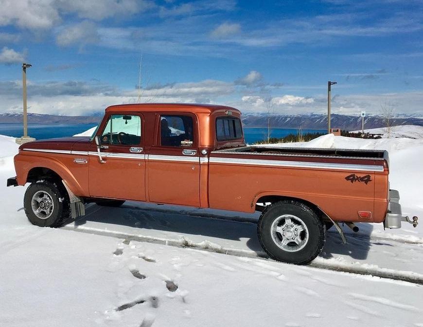 1965 Ford F250 Crew Cab 4x4  4.jpg