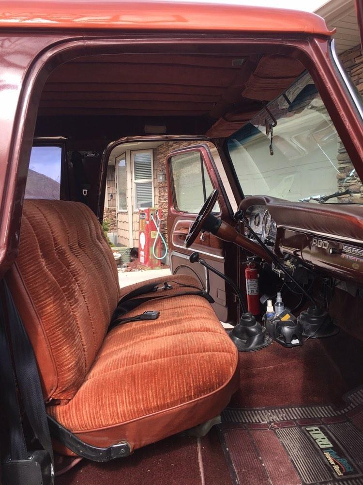 1965 Ford F250 Crew Cab 4x4 5.jpg