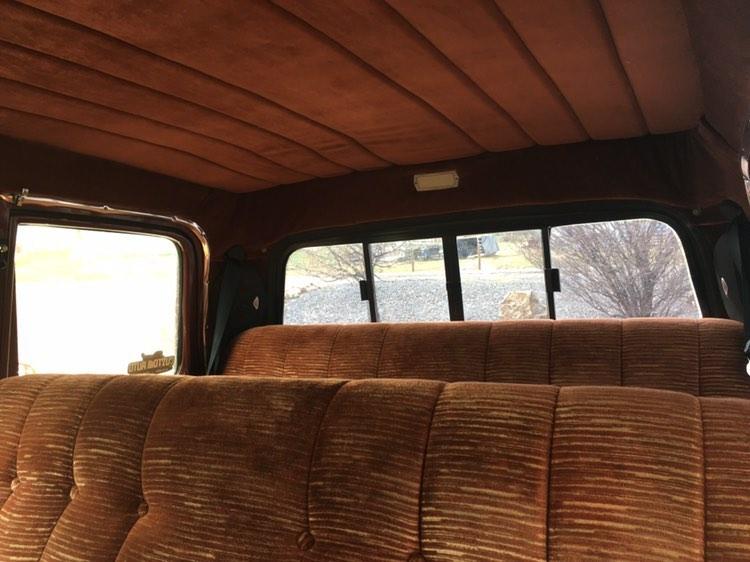 1965 Ford F250 Crew Cab 4x4 6.jpg