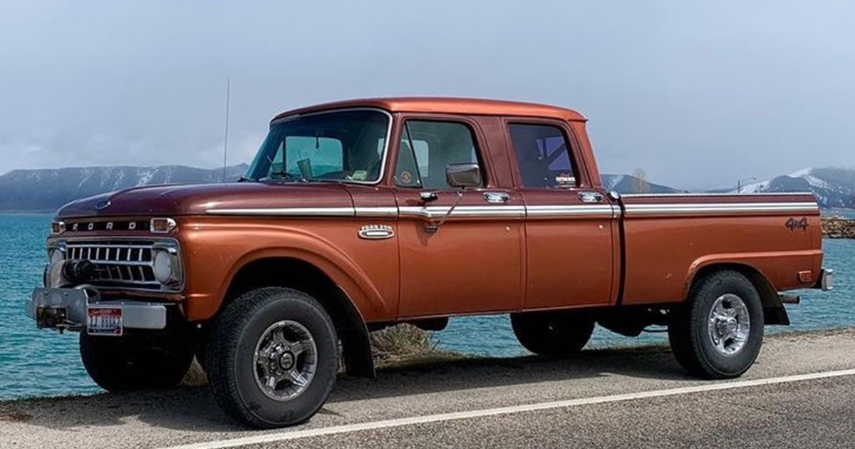 1965 Ford F250 Crew Cab 4x4 .jpg