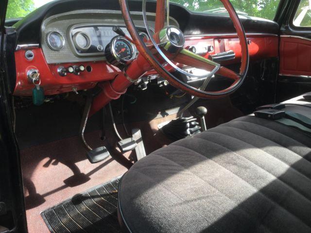 1965 FORD F250 CUSTOM CAB 4X4 5.jpg