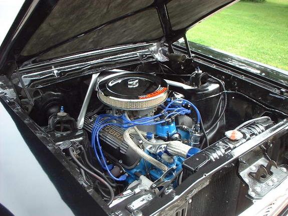 1965 Ford Fairlane 289 Hi-Po 4 Speed 2.jpg