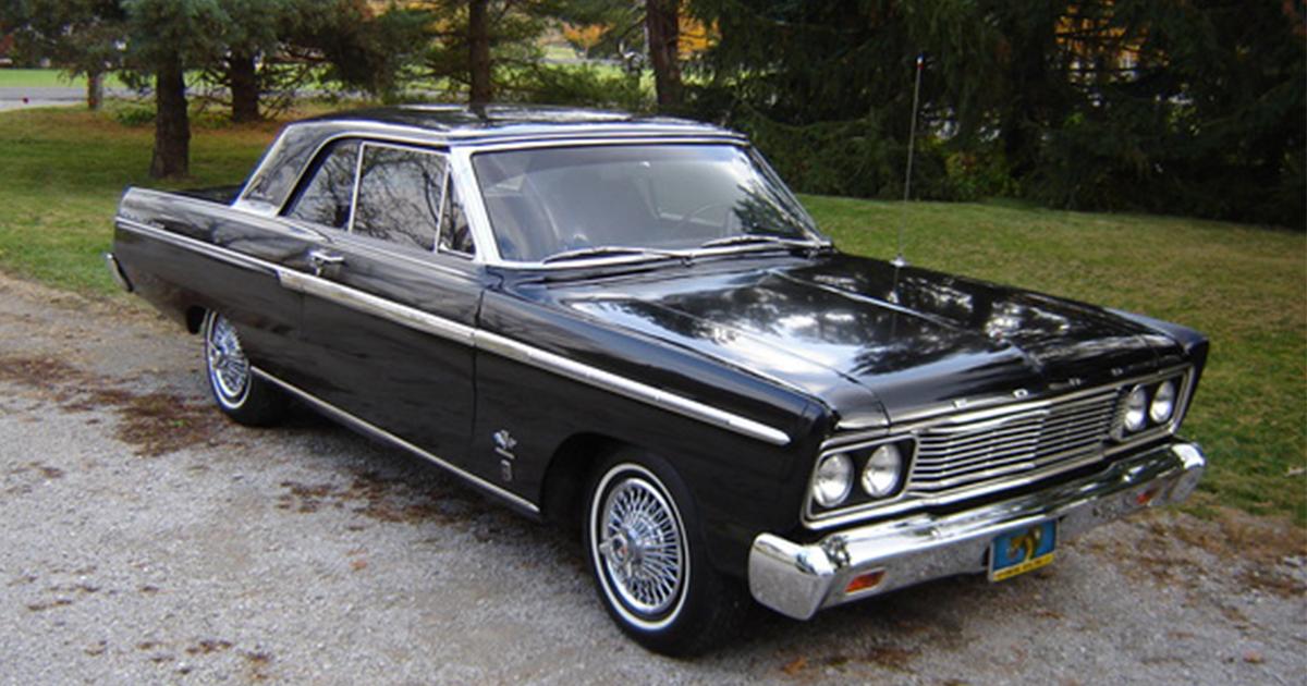 1965 Ford Fairlane 289 Hi-Po 4 Speed.jpg