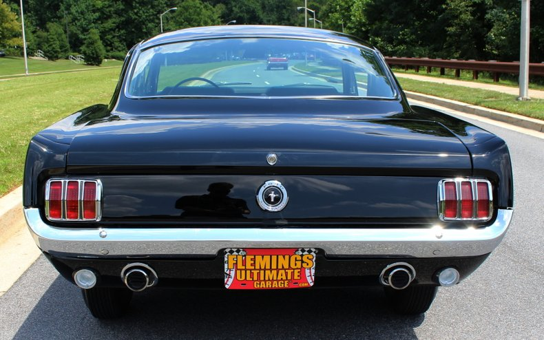 1965 FORD MUSTANG GT FASTBACK 4.jpg