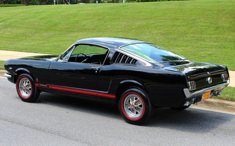 1965 FORD MUSTANG GT FASTBACK.jpg