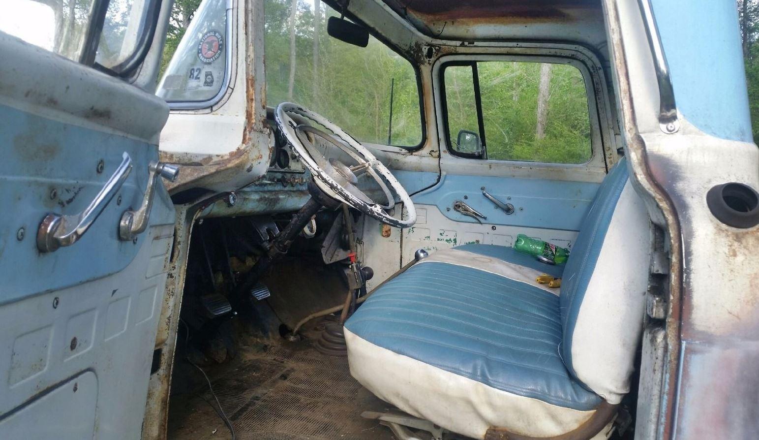 1965 Ford Pickup Tough Mudder 5.JPG