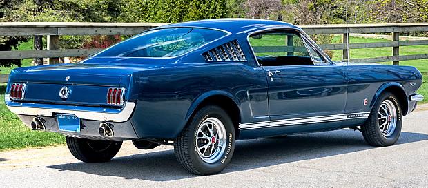 1965 MUSTANG GT FASTBACK IN CASPIAN BLUE 2.jpg