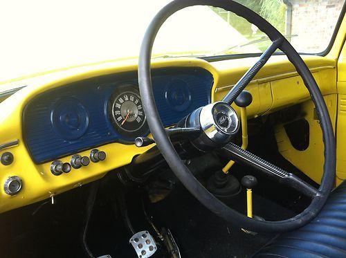 1966 Ford F-100 4 Speed 4x4 3.jpg