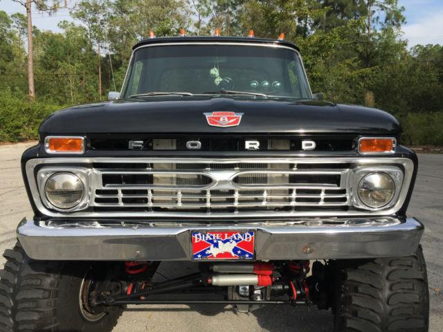 1966-ford-f100-1-ton-show-truck-650hp-2-jpg.5328