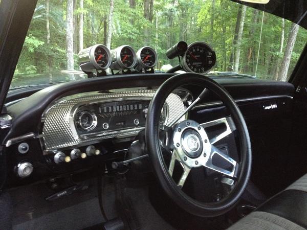 1966-ford-f100-1-ton-show-truck-650hp-4-jpg.5330