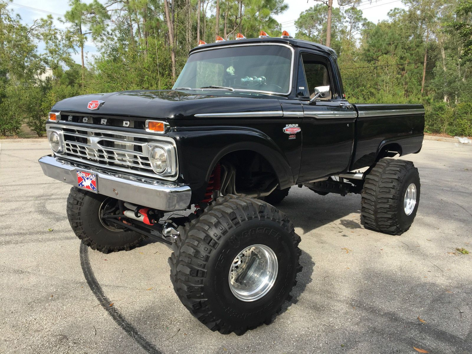 1966 FORD F100 1 TON SHOW TRUCK WITH 650HP.jpg